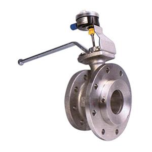 Кран шаровый   PEKOS P02 фланцевый ду15 ру16 P02 стальной ст. 20